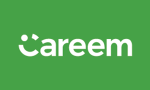Careem Coupon Codes & Discount Offers for Cabs