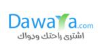 Dawaya Coupon Codes and Promo Codes