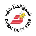 Dubai Duty Free Coupon Codes & Promo Codes