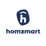 Homzmart Coupon Codes