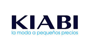 Kiabi Coupons