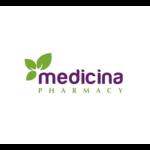 Medicina Pharmacy Coupons