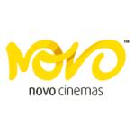 Novo Cinemas Coupon Codes