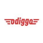 Odiggo Coupon Codes and Promo Codes