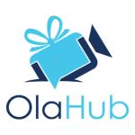 Olahub Coupons