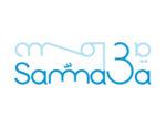 Samma3a Coupon Codes