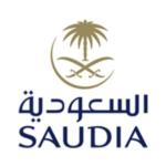 Saudia Coupon Codes and Promo Codes