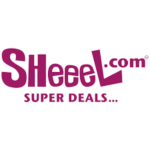 Sheeel Coupons