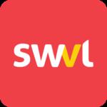 Swvl Coupon Codes