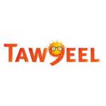 Taw9eel Coupons