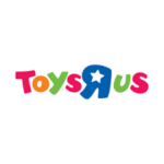 Toys R Us UAE Coupon Codes and Promo Codes
