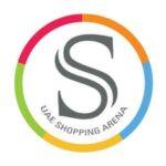 UAE Shopping Arena Coupon Codes & Promo Codes
