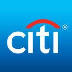 Citibank Coupons