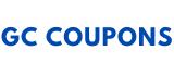 GC Coupons Logo