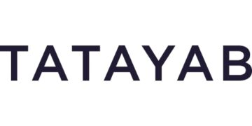Tatayab Coupons