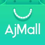 AjMall Coupons