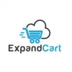 ExpandCart Coupons