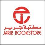 Jarir Bookstore Coupons