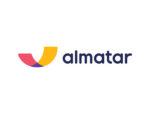 Almatar Coupons