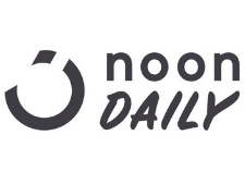 Noon Daily Coupons