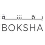 Boksha Coupons